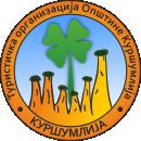 Туристичка организација општине Куршумлија