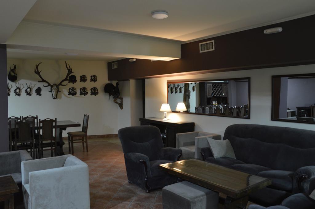 Franica Restoran 1