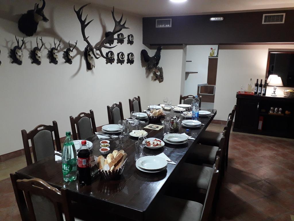 Franica Restoran 5