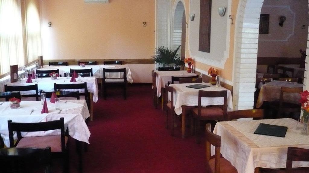 Stara Vrba Restoran 2