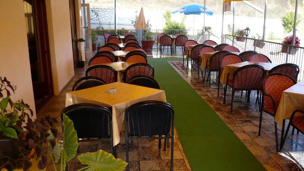 Stara Vrba Restoran 3