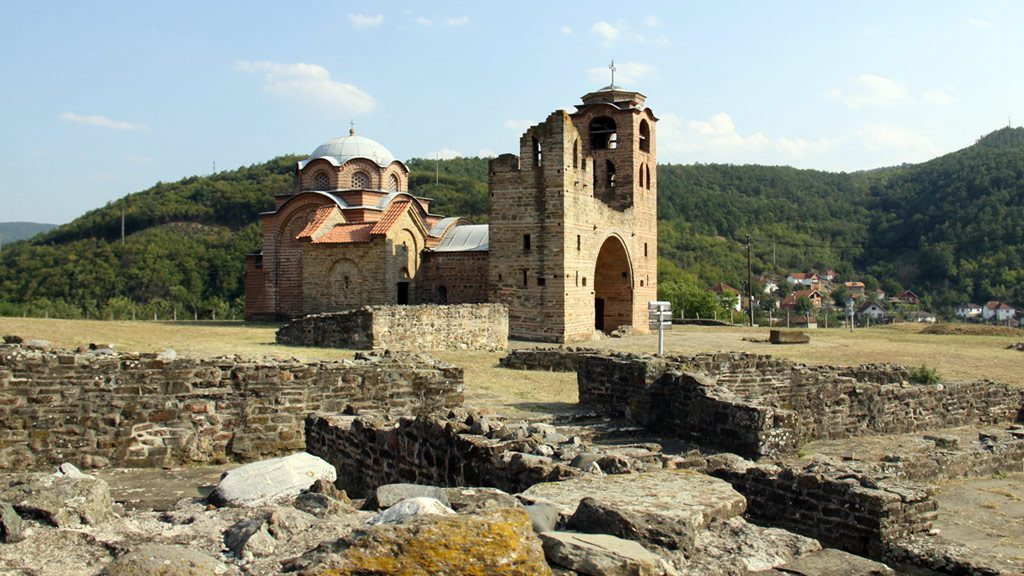 Manastir Sv. Nikole 1024×576