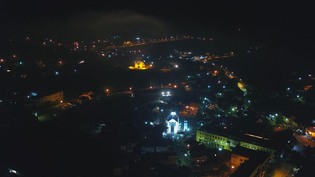 kursumlija-panorama-02