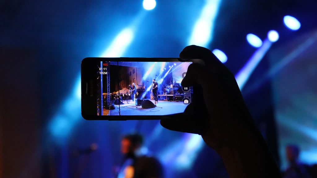 Културно лето Куршумлија 2019 – фото ретроспектива