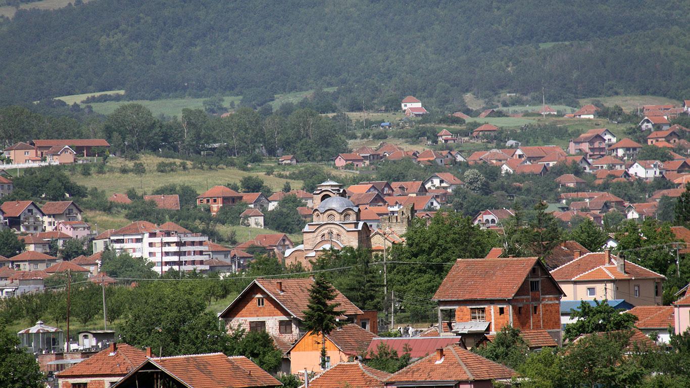 Kursumlija-panorama-01