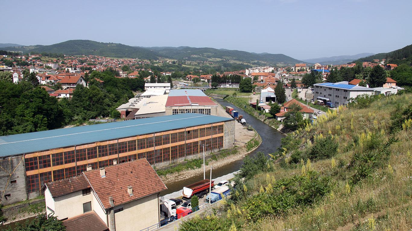 Kursumlija-panorama-03
