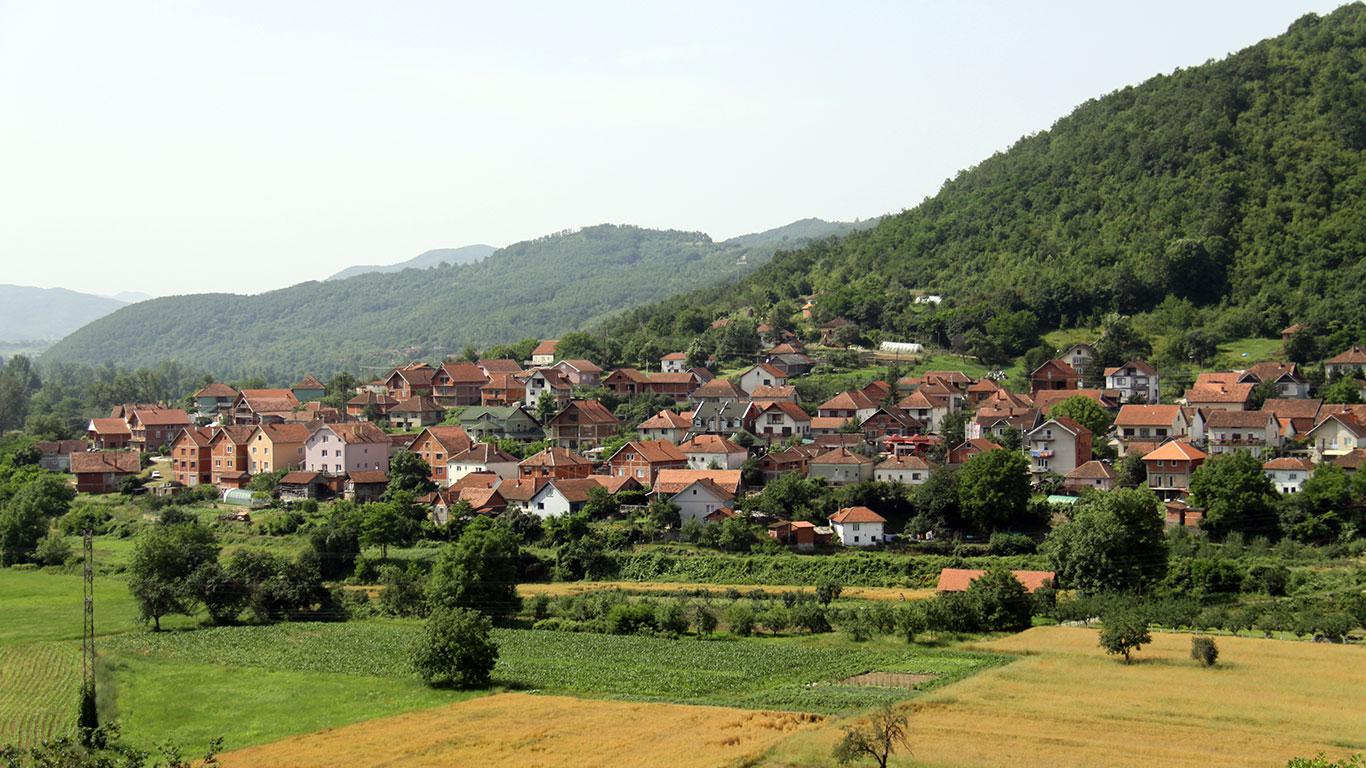 Kursumlija-panorama-07