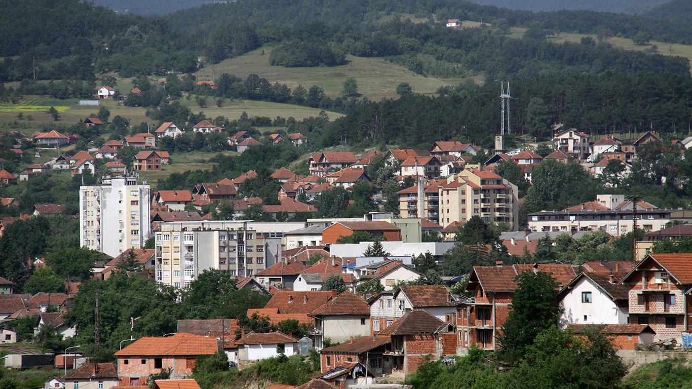 Kursumlija-panorama-08