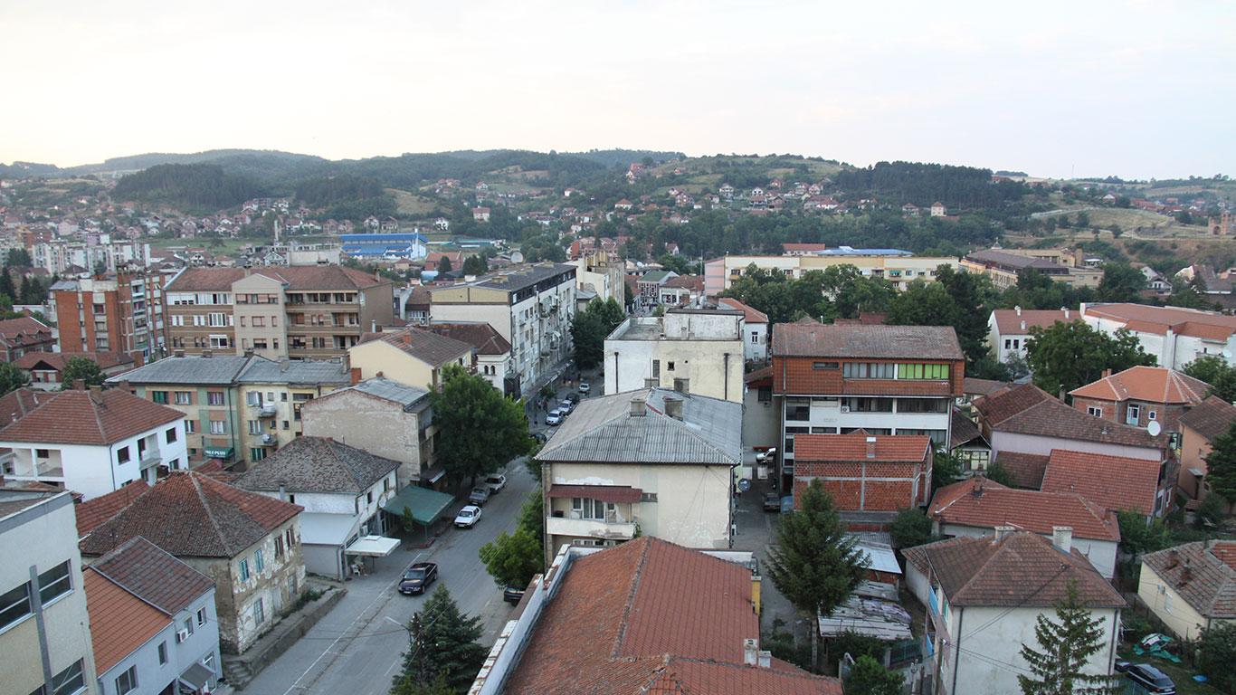 Kursumlija-panorama-09