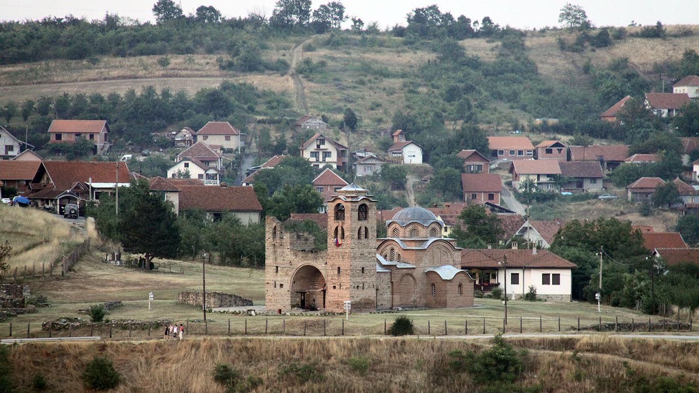 Kursumlija-panorama-10