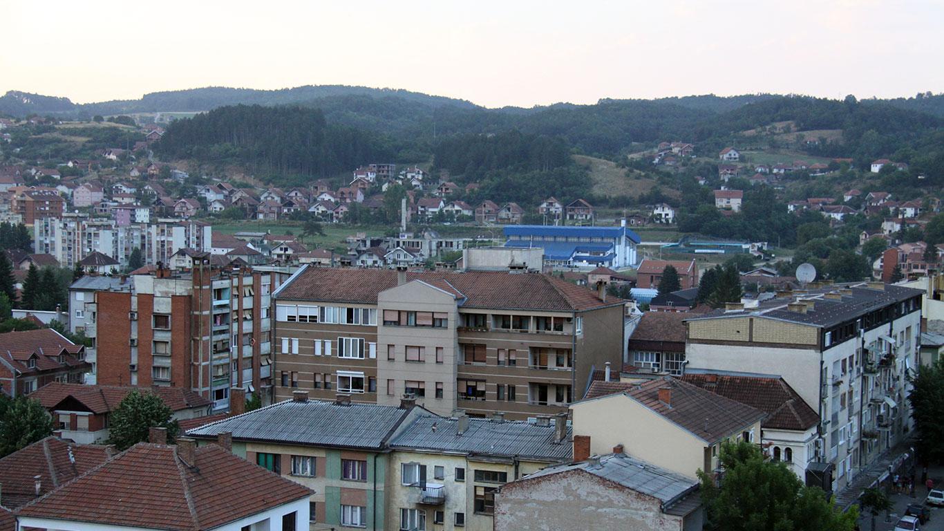 Kursumlija-panorama-13