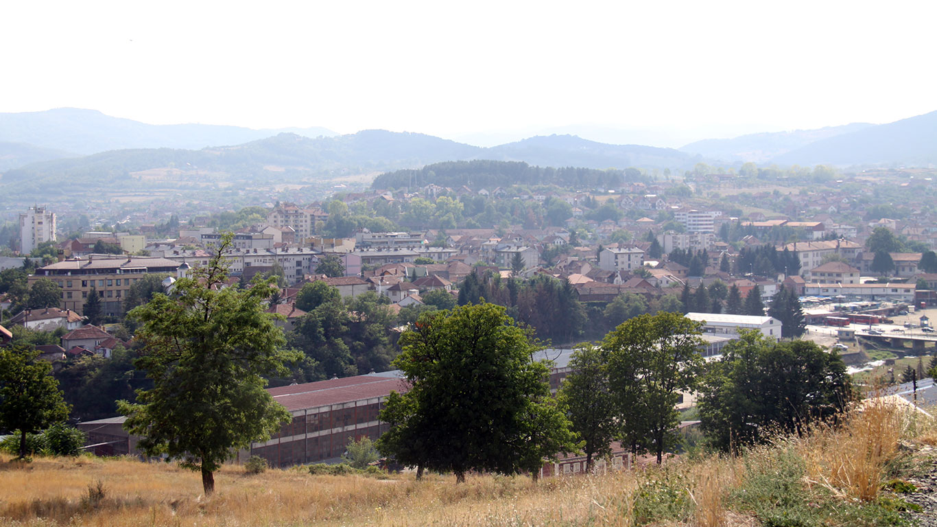 Kursumlija-panorama-14