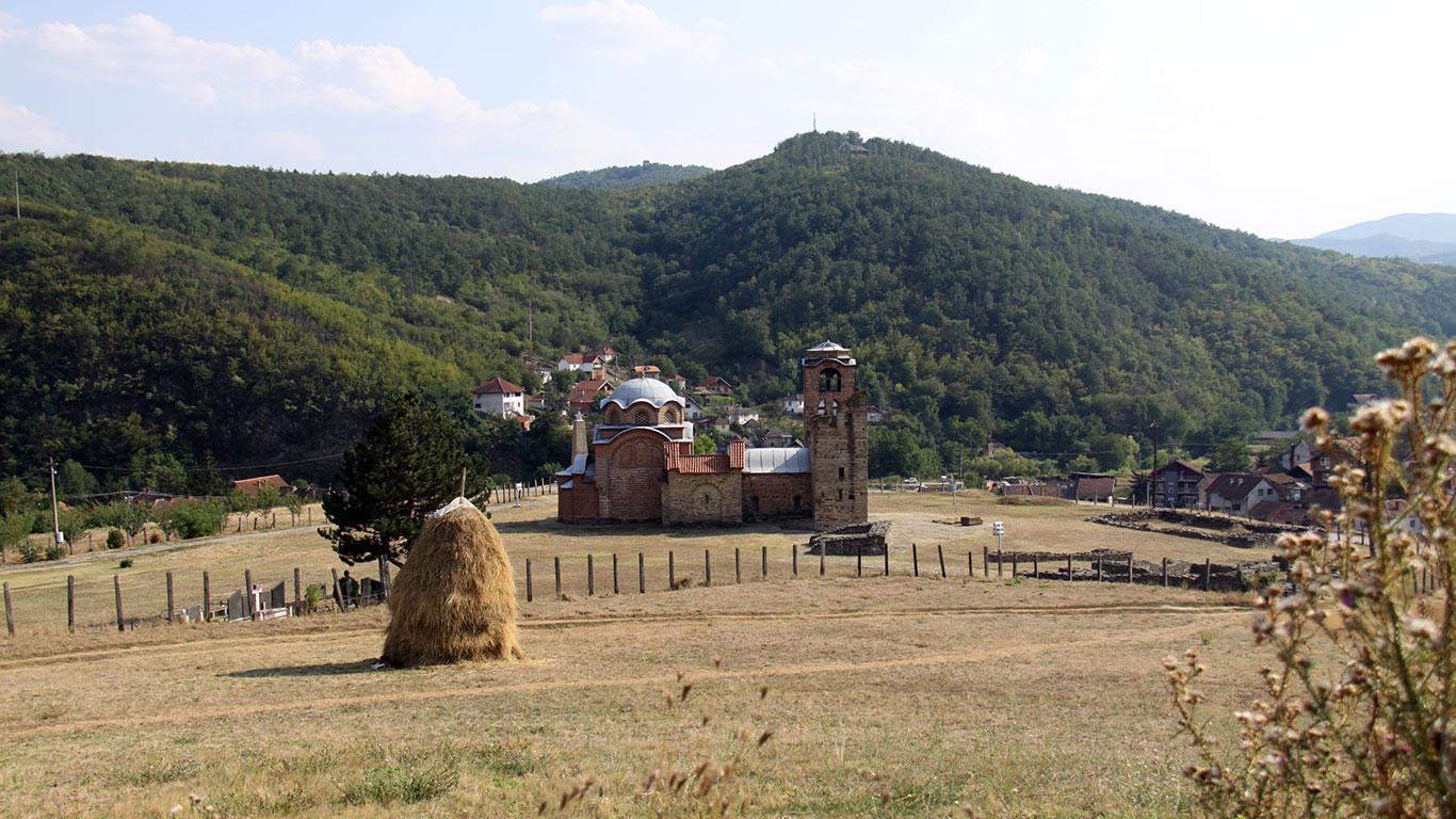 Kursumlija-panorama-15