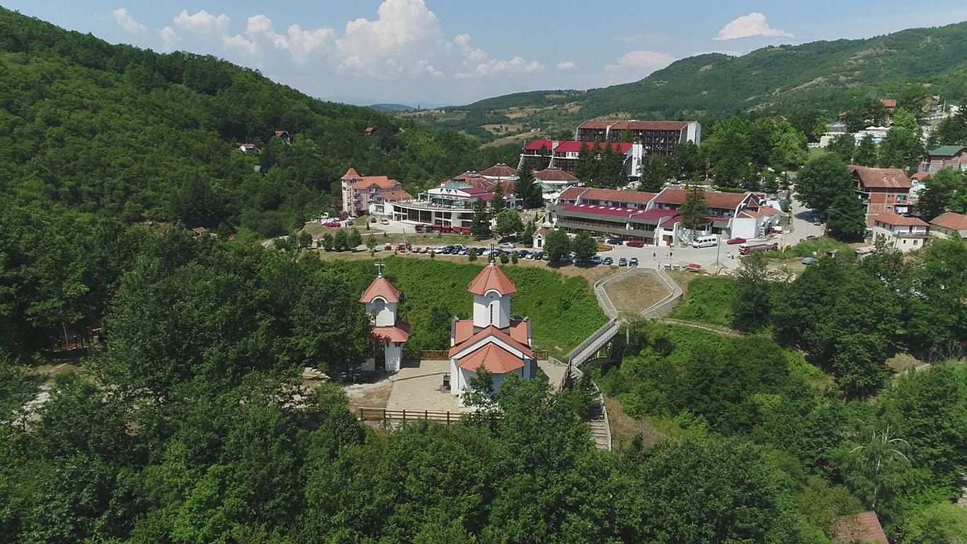 Prolom-Banja-13