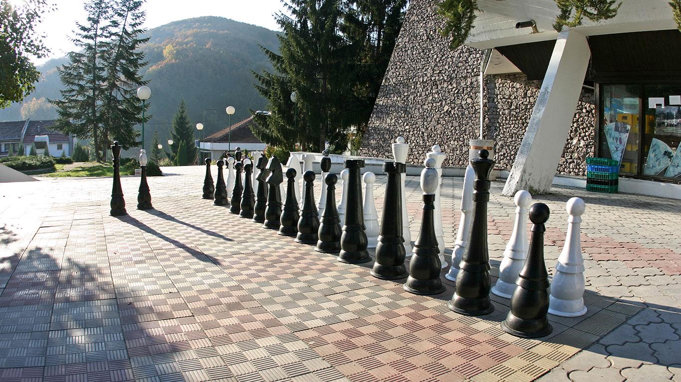 Prolom-Banja-14