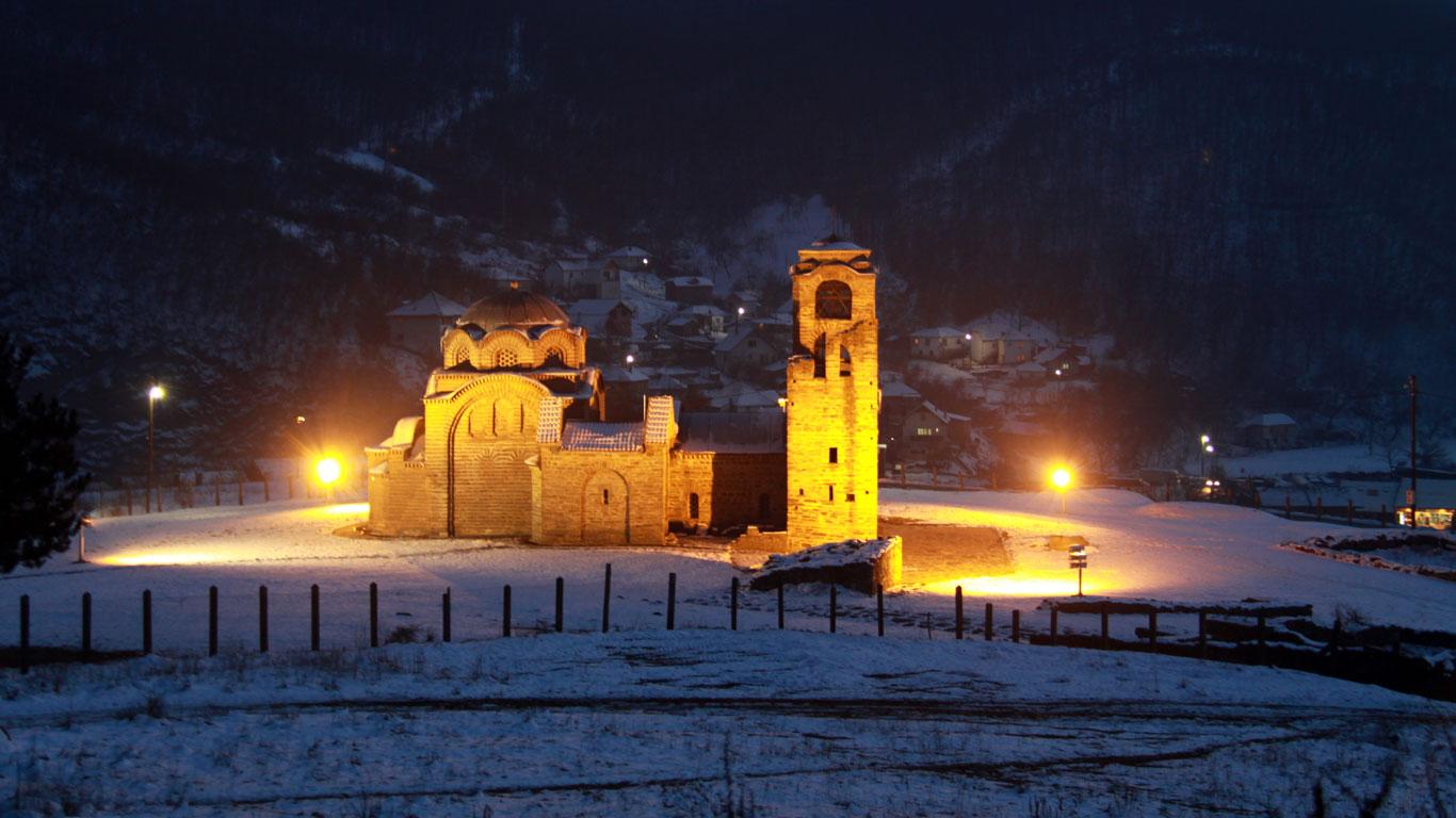Manastir-Sv-Nikole-04
