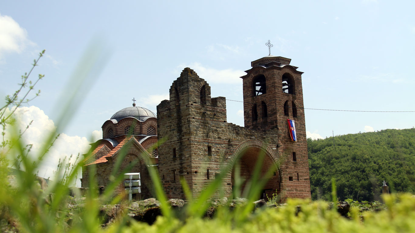 Manastir-Sv-Nikole-05