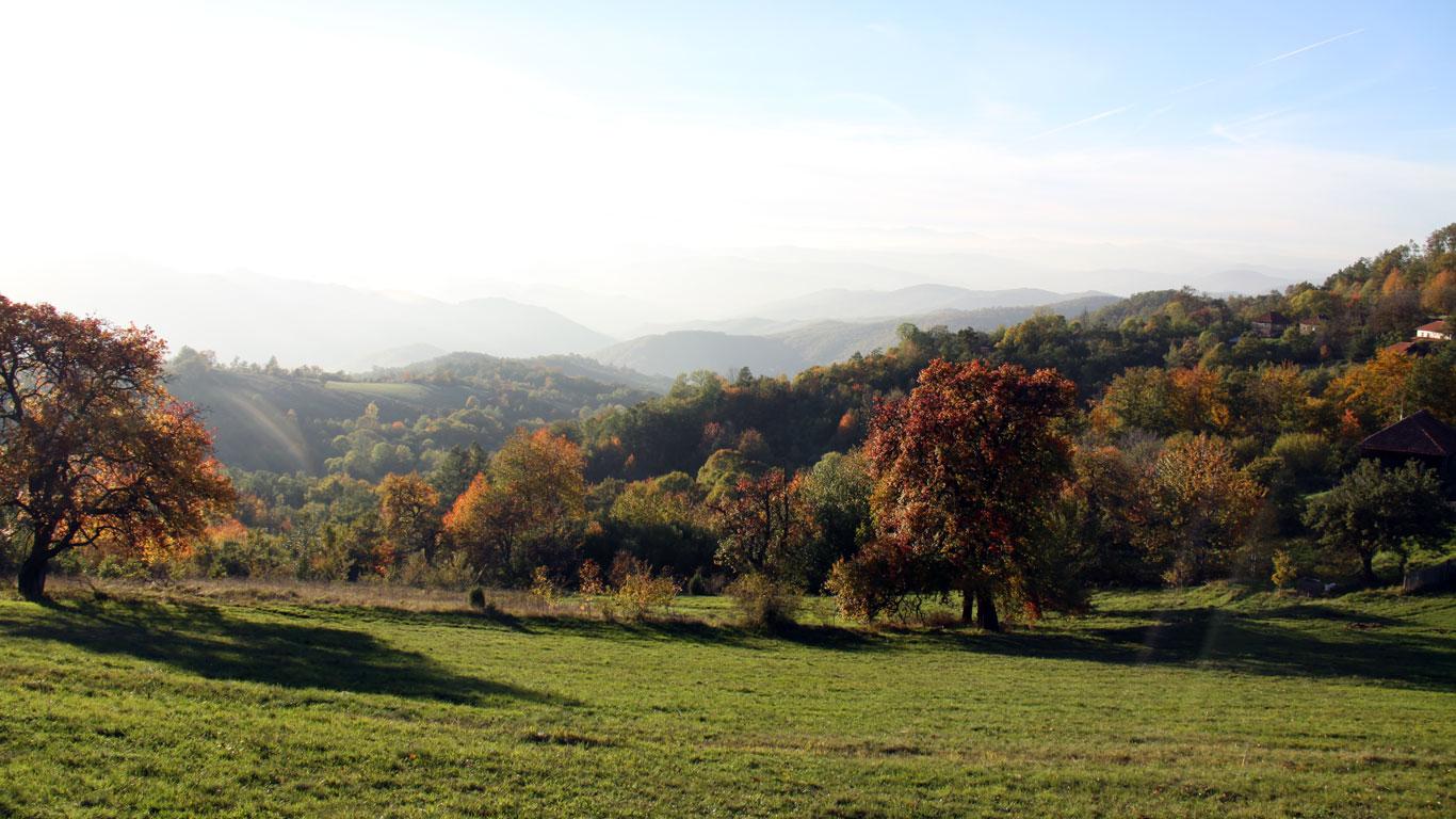 Park-prirode-Radan-3