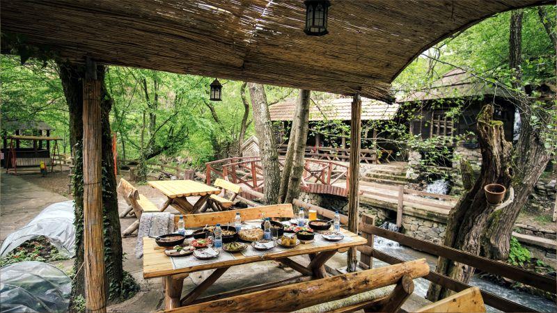 etno-krcma-prolom-banja-800x450-01