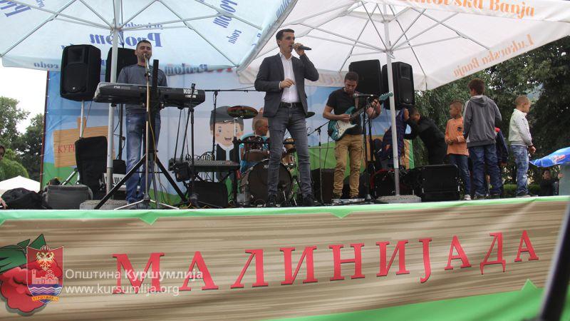 malinijada-07