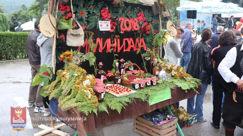 malinijada-10