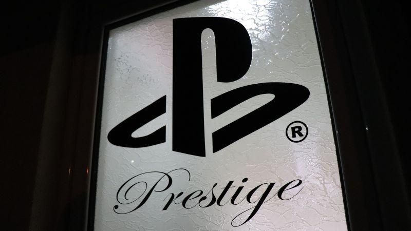 prestiz-800x450-06