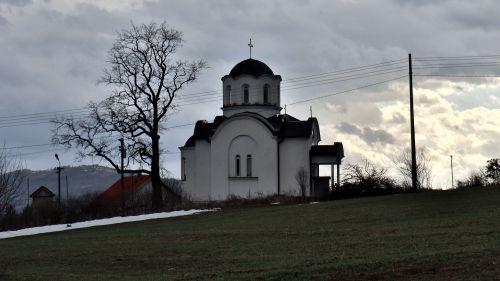 Sv Petke Mackovac 500×281