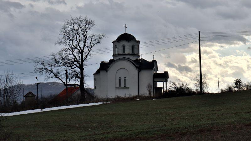 sv-petke-mackovac-800x450-09